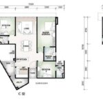 botanika-floor-plan-TypeC-C1-1126sqft