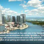 botanika-river-city-hub