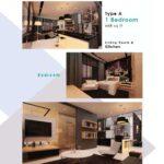 eBrochure-Tri-Tower-Johor-Showroom-1