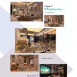 eBrochure-Tri-Tower-Johor-Showroom-2