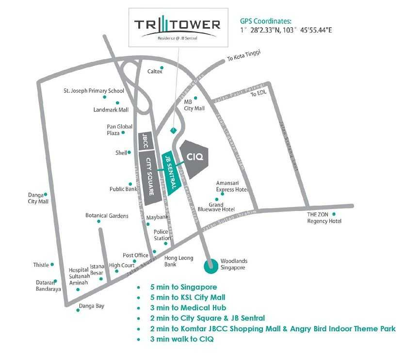 eBrochure-Tri-Tower-Location-Map