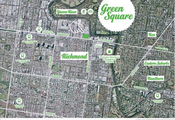 green-square-apartments-location-richmond