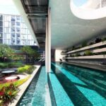 green-square-apartments-pool