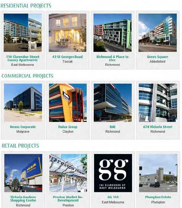 green-square-melbourne-developer-track-record