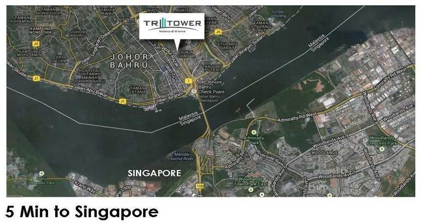 Tri-Tower-Johor-Location-location_5min_to_singapore
