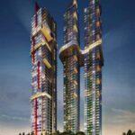 tri-tower-johor-building