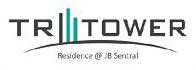 tri-tower-logo