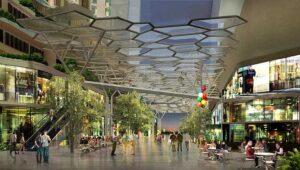 vantage-bay-johor-shopping-mall