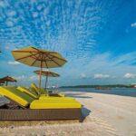 R&F_Princess_Cove_beach2