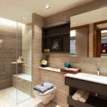 Trilive-2-BR-showflat-bathroom