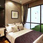 Trilive-4-DK-showflat-bedroom1