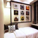 Trilive-4-DK-showflat-bedroom3