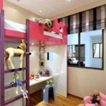 Trilive-4-DK-showflat-bedroom2