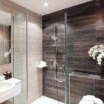 Trilive-4-DK-showflat-bathroom2