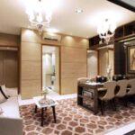 Trilive-4-DK-showflat-livingroom