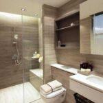 Trilive-4-DK-showflat-bathroom