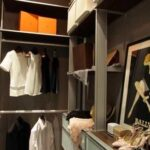 Trilive-4-DK-showflat-wardrobe