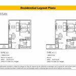 Citron-Resi-Floor-Plan-1