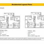 Citron-Resi-Floor-Plan-11