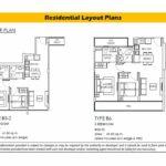 Citron-Resi-Floor-Plan-13