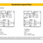 Citron-Resi-Floor-Plan-14