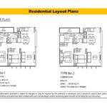 Citron-Resi-Floor-Plan-15