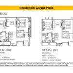 Citron-Resi-Floor-Plan-16