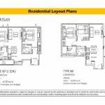 Citron-Resi-Floor-Plan-18