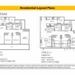 Citron-Resi-Floor-Plan-20