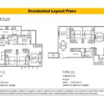 Citron-Resi-Floor-Plan-21