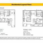 Citron-Resi-Floor-Plan-5