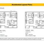 Citron-Resi-Floor-Plan-7