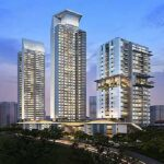 Highline-Residences-Facacde