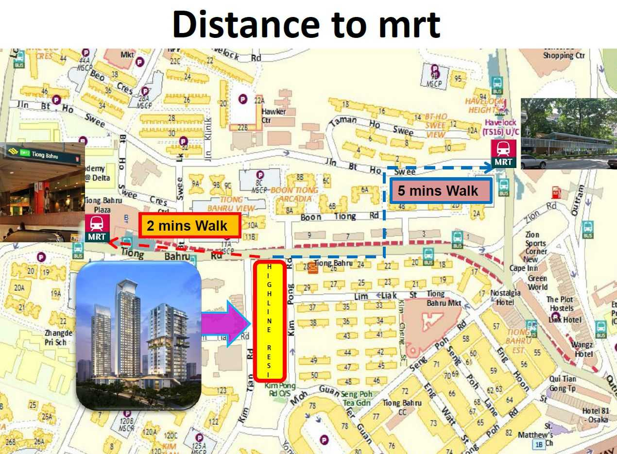 Highline-tiong-bahru-nearby-mrt