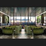 OneTower_Amenities_Gallery_1