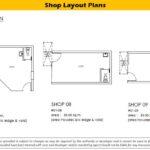 The-Citron-Commercial-Floor-Plan-3