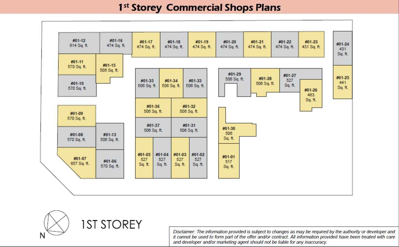 The-Citron-Commercial-SitePlan-sizes