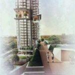 highline-residences-facade