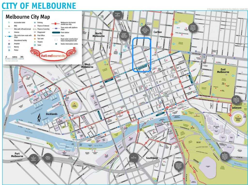 melbourne_map2