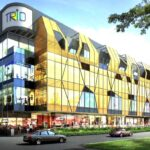 Trio Commercial @Little India – Subsale