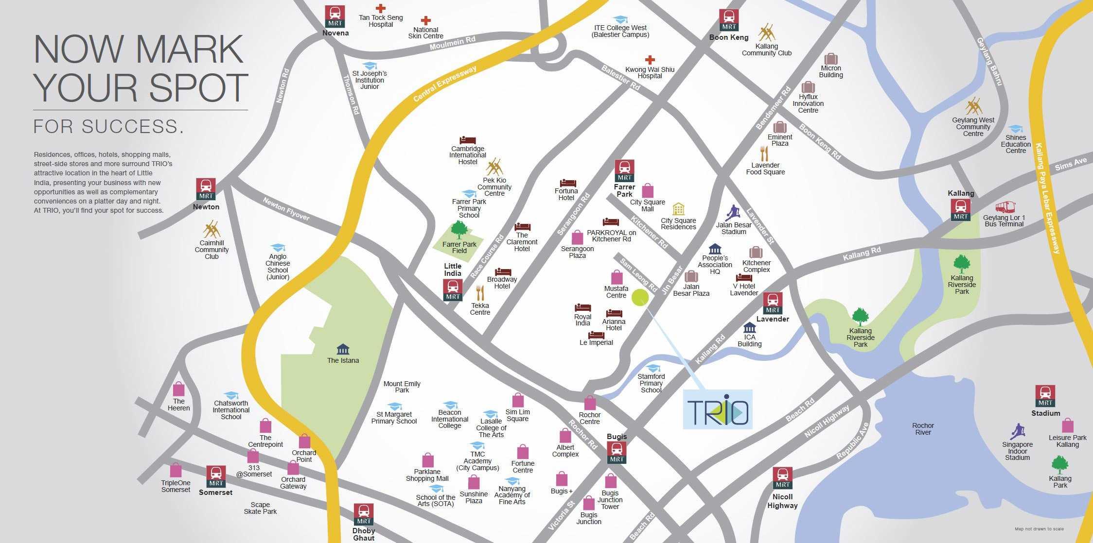 trio-sam-leong-location