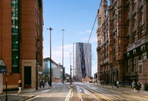 AxisTower-Manchester-UK-Deansgate