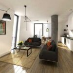 AxisTower-Manchester-Show-Room-Living