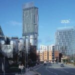 AxisTower-Manchester-UIK-surroundings