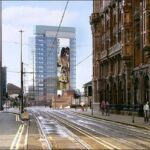 AxisTower-Manchester-buidings