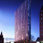 AxisTower-Manchester-Facade