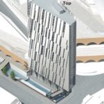 AxisTower-Manchester-Floor-Layout-28th