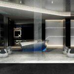 Ideo-Q-Diamond-Lobby