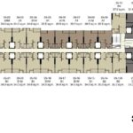 Ideo-Q-Siam-Floor-Plan-29th