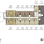 Ideo-Q-Siam-Floor-Plan-31th